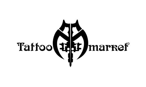 Tattoo Market